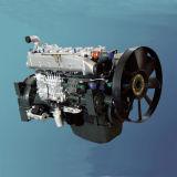FAW Truck Spare Parts Wd615 Weichai Diesel Engine