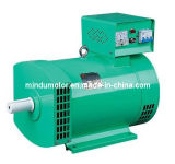Portable ST/STC Generator/Dynamo (MD-ST/STC)