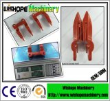 Kubota DC60 Harvester Spare Parts for Philippines