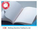 100% Virgin Wood Pulp Woodfree Paper High Quality Offset Printing Paper for Magazines