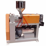 ABS/PLA Plastic Filament Extruder Machine