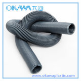 42*50mm PVC Steel Spring Hose for Vacuum Cleaner