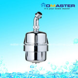 Water Shower Filter for Bath (HLSF-E)