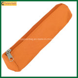 Popularf Pen Holder Pouch Polyester Zipper Pencil Case (TP-PCB020)