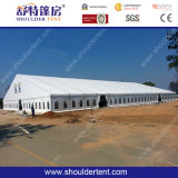 Hot Sale Commercial Tent From Shoulder Tent Factory