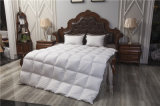 Emboss Chemical Fabric Hot Sell China Bedding Set Quilt