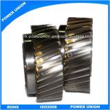Carbon Steel Helical Transmission Reducer Gear