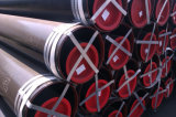 Carbon Steel Welded Pipe(ERW)