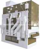 Agricultural Cocoa Bean Processing Machines