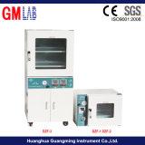 Industry Laboratory Vacuum Drying Oven