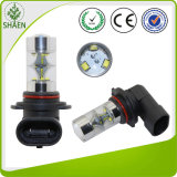 60W Super Bright CREE LED Car Light