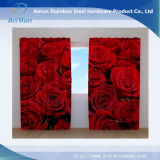 Shower Curtain with Matching Window Curtain Wholesale Curtain Fabrics