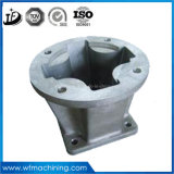 2017 Steel Casting Casting Steelstainless Steel Die Casting for Sale