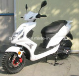 Gasoline Scooter Sp125qt-23