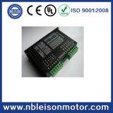 2 Phase 12V-36V 0.4-2.8A Stepper Motor Drive for NEMA 17 Motor (420MA)