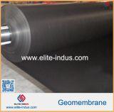 Waterproofing Used in Swimming Pool Geo Membrane