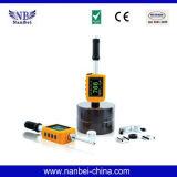Nblm300 Series Integrated Leeb Hardness Tester