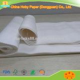 Interleaving Tissue Paper for CAD Cutting Machine