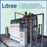 UF Membrane Module for Water Treatment (LH3-1060-V)