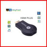Anycast TV Stick Windows / Andriod TV Receiver TV Box