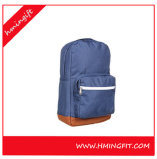 2014 New Hot Selling Pink Backpack