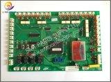 SMT Samsung Cp40 Cp45 Conveyor If Board Assy J9060024b
