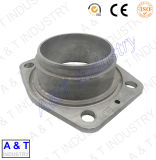 CNC Machining High Turning Parts, Casting Machining Parts