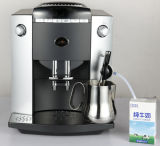 Auto Bean to Cup Coffee Machine (WSD18-010)
