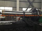 ASTM 1035 Carbon Steel Forging Shaft