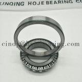 387A/382A Taper Roller Bearing for Forklift Part, Wheel Bearing Set