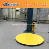 Film Pallet Stretching Wrapping Machine