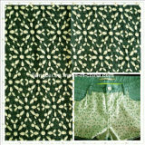 Garment Jacquard Fabric-1