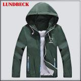 Best Sell Men′s Jacket in Leisure Style