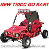 New Kids 110cc Go Cart
