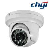 Waterproof IR Dome CCTV Security Camera IP
