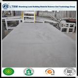 12mm Fibre Cement Soffit Strips Exeterior