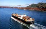 Shipping From China to Abidjan Cotonou Truck Logistics Service
