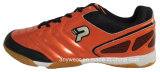 Men′s Soccer Indoor Shoes Football Shoes (815-5508)