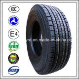245/70r17.5 11r22.5 Light Truck Tire in Mexico/ Canada/America Market