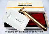 Korean Beauty Instrument 24k Gold Bar Beauty Bar