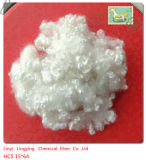 Hollow Conjugated Polyester Staple Fiber with 64mm
