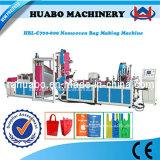 Multi-Funtional Nonwoven Bag Machine (HBL-C 600/700/800)