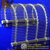 Stainless Steel Architectural Mesh Decorative Mesh