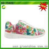 Hot Seller Women Fashion Casual Sports Running Shoes