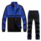 Wholesale Sport Material Produce Gym Track Suit Sport Wear