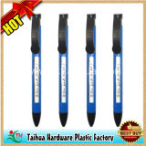 Promotion Ink Pen, Promotional Pen, Ball Point Pen (TH-08039)