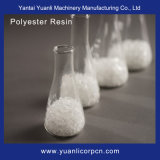 Newpol Powder Coating Polyester Resin Manufacturers