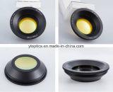 Field Lens F-Theta Scanning Lens CO2 Laser Scanning Field Lens