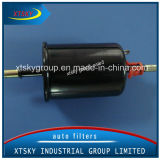Good Quality Auto Fuel Filter 818568 for Opel