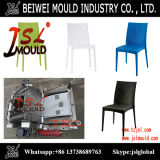 Injection Plastic Rattan Chair Injection Mould
